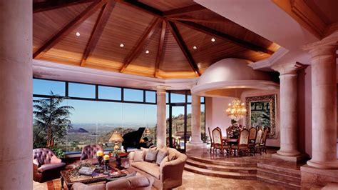 Luxury Home Design Elevation 4500 Sq. Ft.