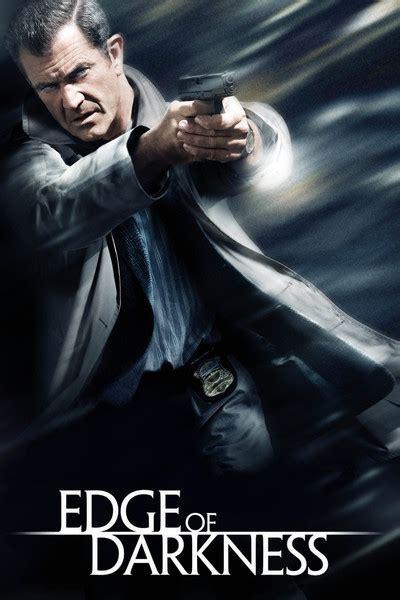 edge  darkness  review  roger ebert