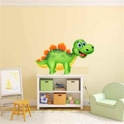 deco chambre dinosaure deco chambre garcon dinosaure