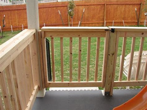 diy wooden porch handrail ideas deck railings porch railings vinyl railings balustrade