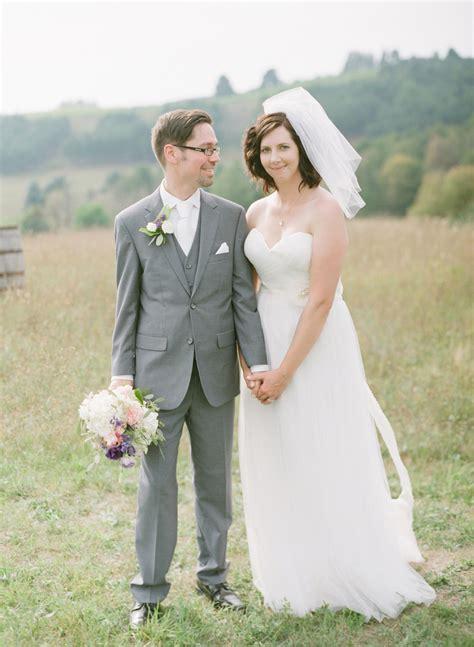 jen ryan traverse city mi vineyard wedding