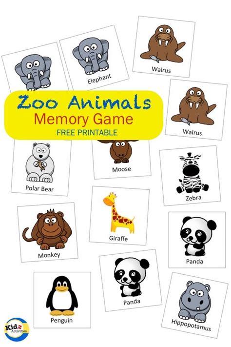 41 best letter z activities images on 745   4ba5aad7201797d79cf977dcd2eac86a preschool ideas safari animals preschool activities