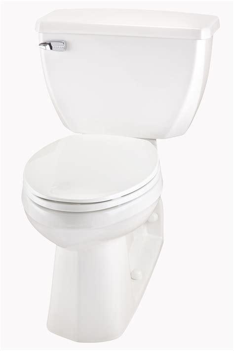 ultra flush  gpf   vertical rough   piece