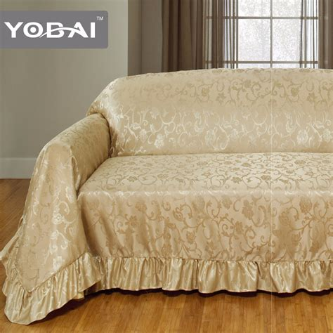 Sofa Set Covers Designs by Sofa Cover Design Sofa Cover Design Pets Recliner Chair