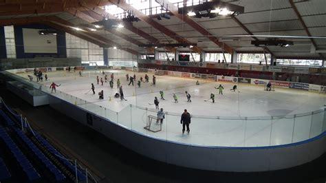 patinoire petit port horaire patinoire petit port horaire 28 images patinoire du petit port 224 nantes piscine pour