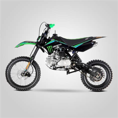 dirt bike pit bike minimoto sx cc  monster