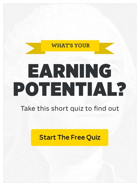 money successful teach rich fast earning potential