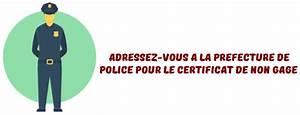 Certification De Non Gage : certificat de non gage pour destruction v hicule comment l 39 obtenir ~ Maxctalentgroup.com Avis de Voitures