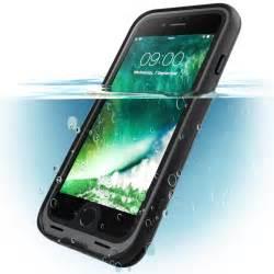 iphone 7 waterproof i blason