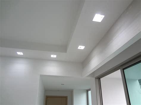 plaster ceiling for condo studio design gallery