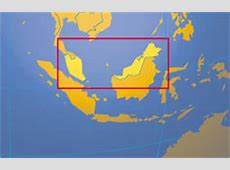 Malaysia Country Profile Nations Online Project
