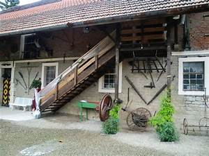 Auto Mieten Koblenz : rokokoschloss in m ckm hl heilbronn mieten eventlocation und hochzeitslocation location ~ Markanthonyermac.com Haus und Dekorationen