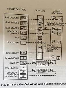 Honeywell Thermostat Schematic