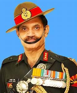 Indian Army Major Uniform   www.imgkid.com - The Image Kid ...