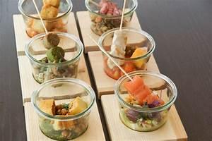 Rest Im Glas : das fetzwerk k stlich speisen in oberstdorf ~ Orissabook.com Haus und Dekorationen