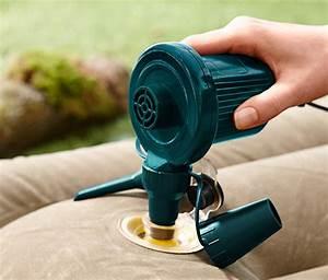 Luftpumpe Für Schlauchboot : elektrische luftpumpe online bestellen bei tchibo 316570 ~ Eleganceandgraceweddings.com Haus und Dekorationen