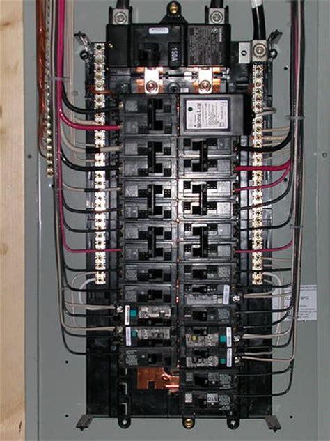 post strange wiring  disposaldishwasher