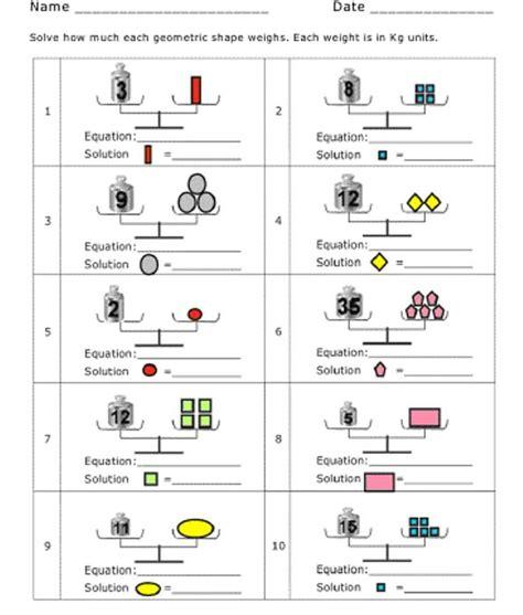 104 best images about primary school math mesurement capacity mass pinterest activities