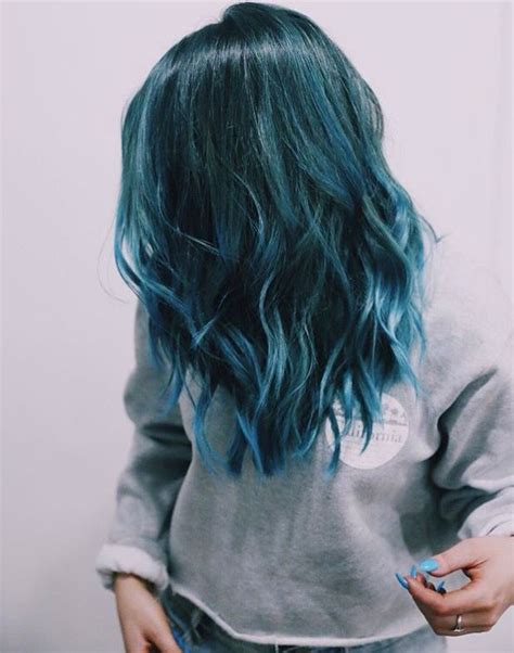 hair style images best 25 hair color 2018 ideas on brown 9356