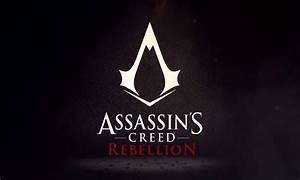 Assassin's Creed Rebellion wurde für iOS und Android ...