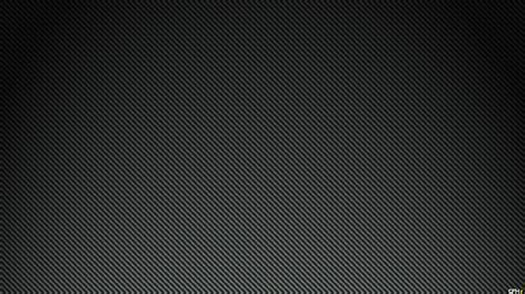 Free high resolution carbon fiber wallpaper for new ipad ebin 900×563. HD Carbon Fiber Wallpaper (79+ images)