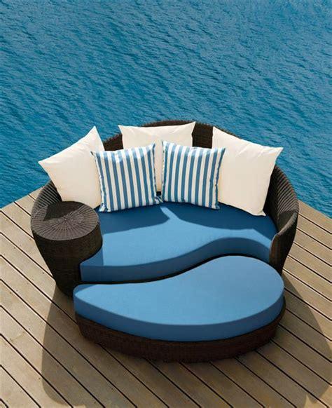 patio furniture cushions shopko inspiration pixelmari com
