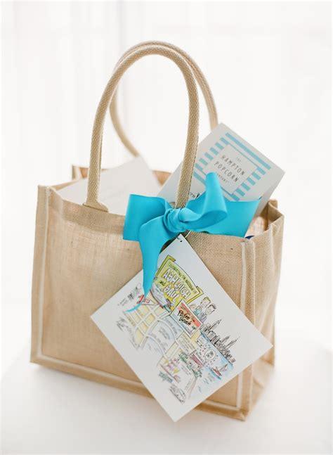 favors gifts  wedding  bag  weddings