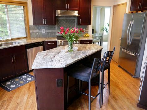 what is the average cost of refacing kitchen cabinets average cost to reface kitchen cabinets hayward kitchen