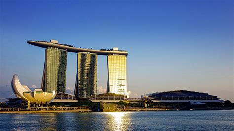 singapore wallpapers images  pictures backgrounds