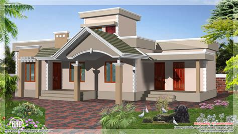 single floor home plans home design house floor plans floor house designs house