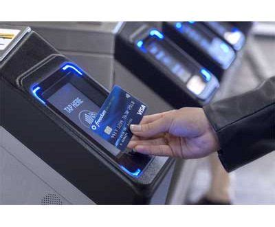 put   million contactless cards   chase