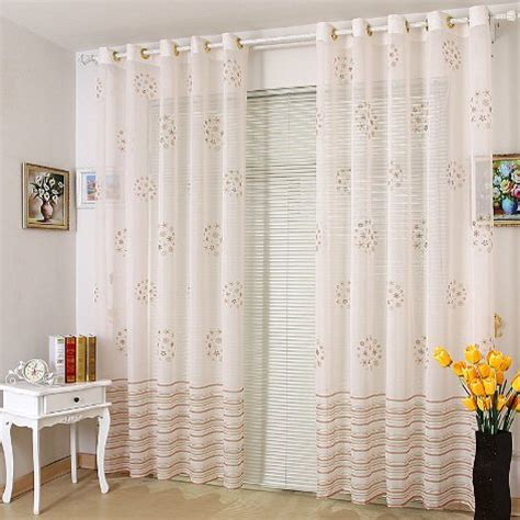 Sound Dening Curtains Three Types Of Uses by Cafe Curtains For Bedroom Cafe Curtain Panels Interior