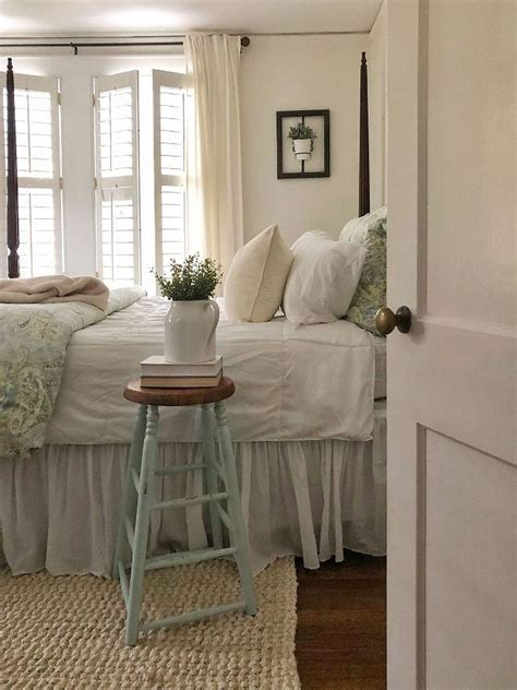 sherwin williams alabaster is one of the best off white
