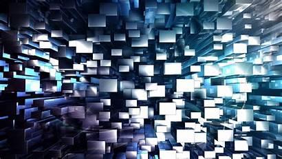 Tech Wallpapers Desktop Hi
