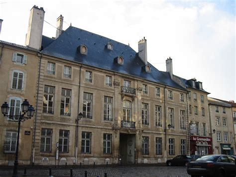 maison des addictions nancy place du colonel fabien nancy wikip 233 dia