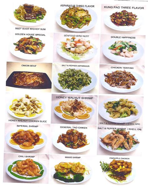 masking cuisine symbol drawing pictures