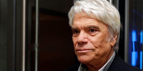 Bernard tapie, né le 26 janvier 1943, est un homme politique et homme d'affaires français. Les conséquences financières de la relaxe de Bernard Tapie   Tribune Juive