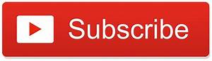 How To Add A Subscribe Button On A YouTube Video YouTube
