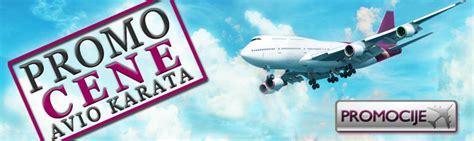 avio karte beograd najjeftinije avionske karte za ceo svet