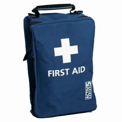 Aid Kit Basic Sports