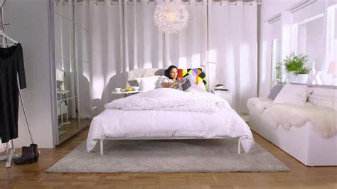 ikea een slaapkamer voor jou maar ook voor je kinderen