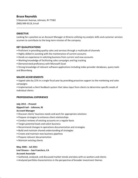 What Strength To Mention In Resume by 100 Resume Objective For Accounts Payable Accounting Clerk Resume Objective Cool Strengths To