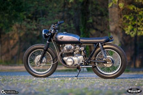 1000 ideas about cb350 on honda cafe racers and honda cb