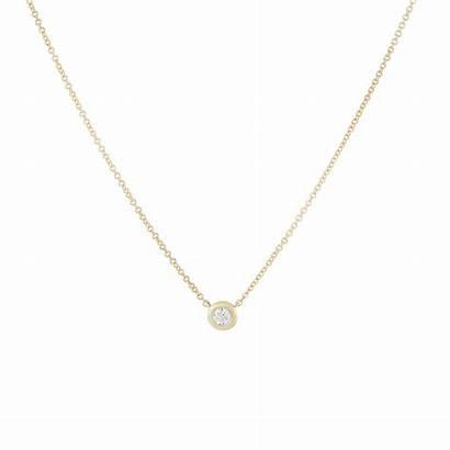 Necklace Diamond Halskette Halsketten Kristalle Silber Swarovski