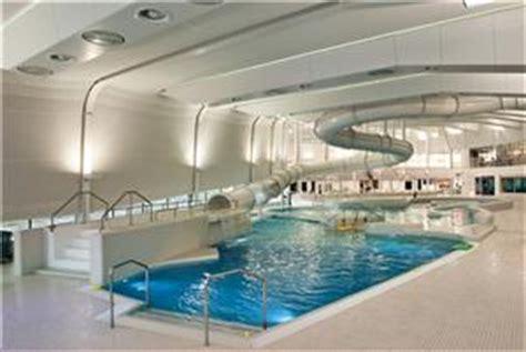 zwemmen hofbad zwembad het hofbad zwembad het hofbad kidsproof den haag