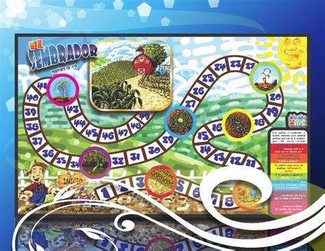 Juegos Biblicos Para Ninos Mungfali