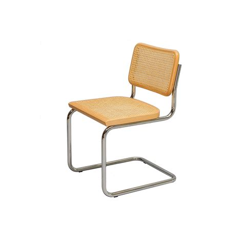 chaise marcel breuer marcel breuer chair cesca chairs seating