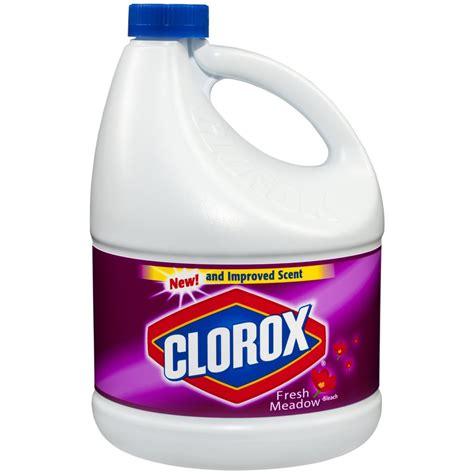 kitchen improvement ideas shop clorox 96 fl oz liquid at lowes com