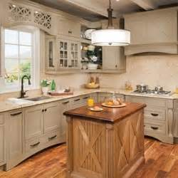 benedettini cabinets rosenberg benedettini cabinetry cabinetry 533 highway 36 n
