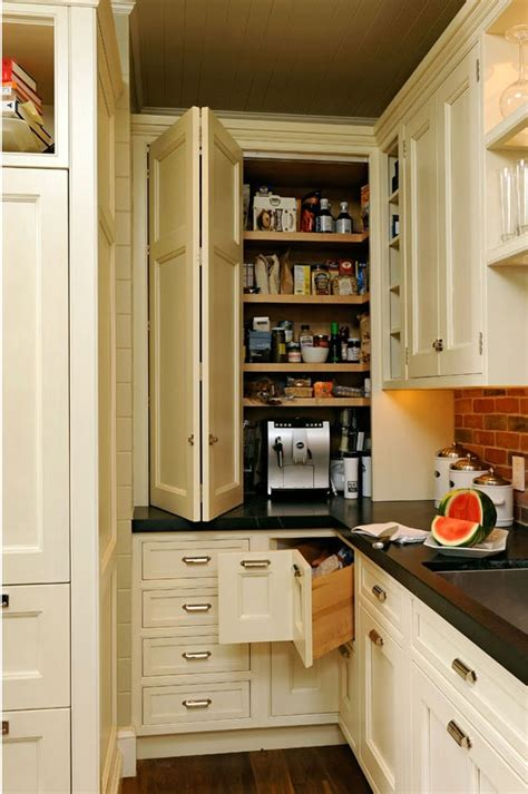 organizing small kitchens 94 best closet of doom images on cooking food 1275